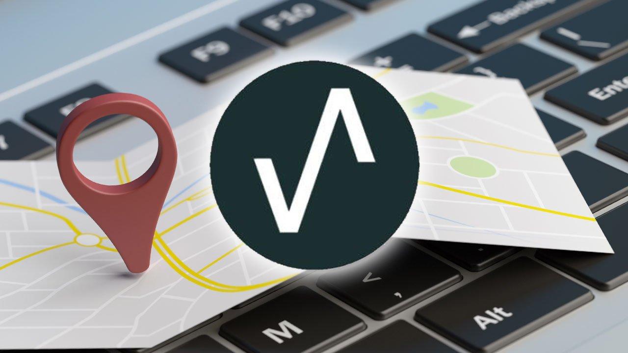 Google Map Conversions