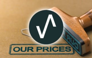 Digital Marketing pricing quote