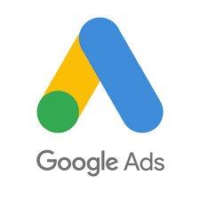 Google Ads Marketing Agency