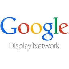Google Display Ads Marketing Agency