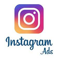 Instagram Ads Marketing Agency
