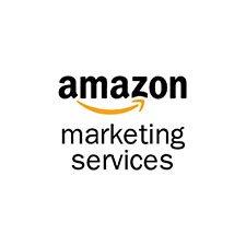 Amazon Marketing Ads Marketing Agency