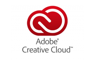 Adobe Creative Cloud - Elevated Marketing Solutions Tech Stack