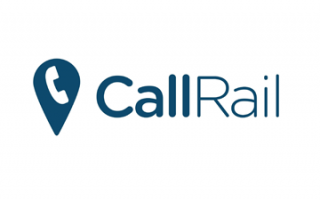 CallRail- Elevated Marketing Solutions Tech Stack