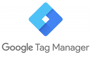 Google Tag Manager Certification