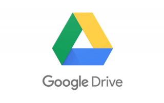Google Drive- Elevated Marketing Solutions Tech Stack