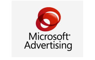 Microsoft Ads Platform - Elevated Marketing Solutions Tech Stack