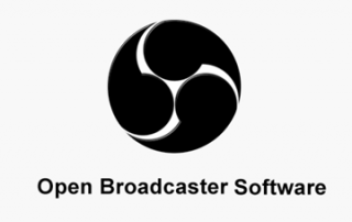 Open Broadcaster Software- Elevated Marketing Solutions Tech Stack