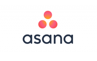 Asana- Elevated Marketing Solutions Tech Stack