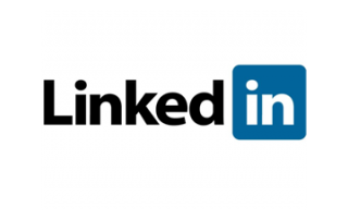 Linkedin Ads Platform - Elevated Marketing Solutions Tech Stack