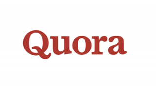 Quora Ads Platform- Elevated Marketing Solutions Tech Stack