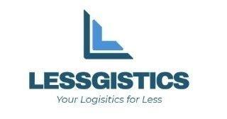 Lessgistics